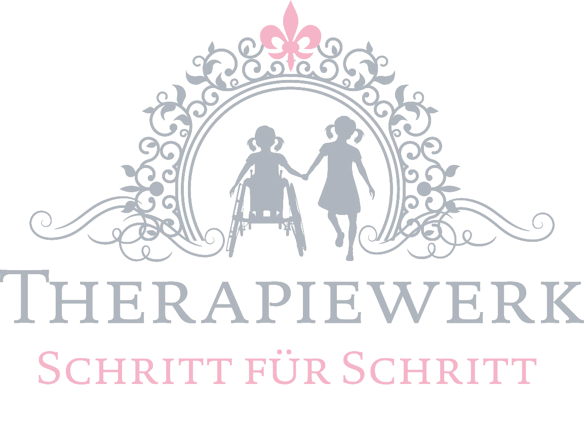 Logo Therapiewerk