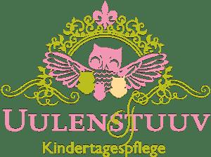 Logo Uulenstuuv