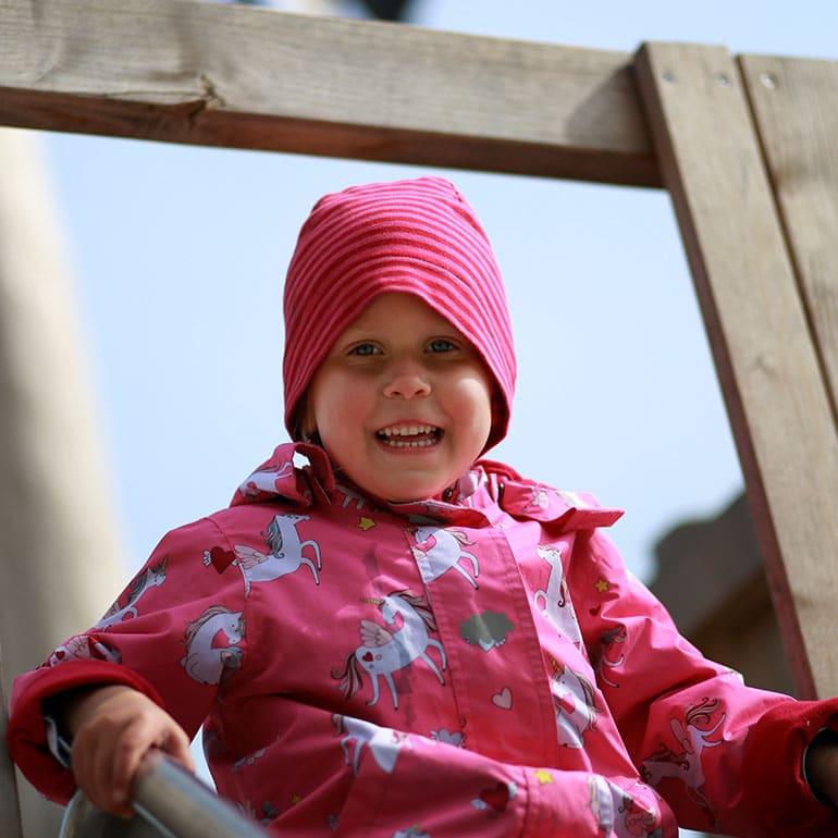 Pahlsteg Tiergestütztes Coaching Aurich Leer Emden Kindergärten